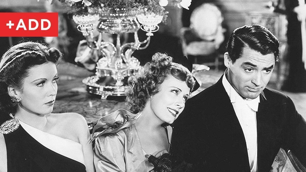 Madcap, Goofy, Bonkers, Enduringly Hilarious: Screwball Comedies of the 1930s